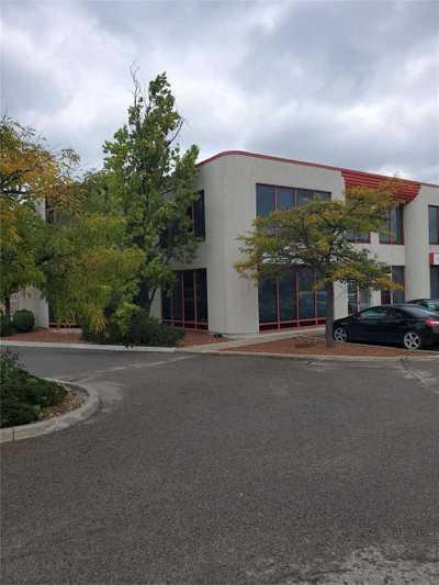 1- Rm3 - 53 Woodstream Blvd,  N5407956, Vaughan,  for lease, , HomeLife Achievers Realty Inc., Brokerage*