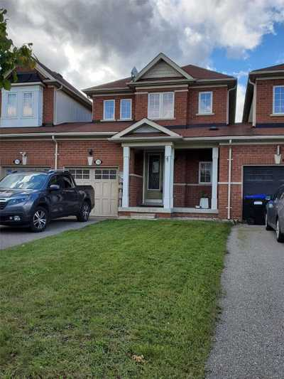116 Collier Cres,  N5412138, Essa,  for sale, , Maria Tavares, Search Realty Corp., Brokerage*