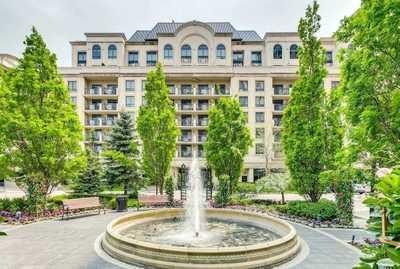 650 Sheppard Ave E,  C5412158, Toronto,  for sale, , Vasanth Vinayagamoorthy, RE/MAX CROSSROADS REALTY INC. Brokerage*