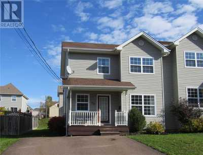 20 Beaujolais CRES,  M139205, Dieppe,  for sale, , Mike Power, Power Team, Creativ Realty