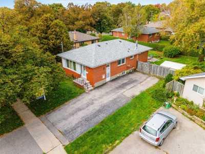 3 Sancrest Dr,  E5402298, Toronto,  for sale, , Andrew Ku, HomeLife Eagle Realty Inc, Brokerage *