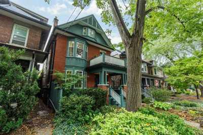 79 Dearbourne Ave,  E5406381, Toronto,  for sale, , Nadia Clark, Bosley Real Estate, Brokerage *