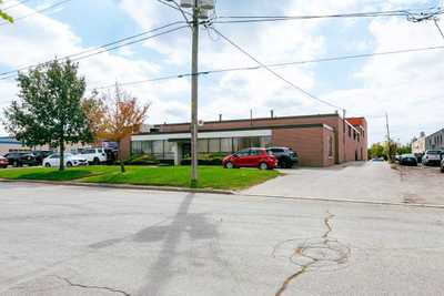 43 Millwick Dr,  W5399388, Toronto,  for sale, , Lucy Chang, Royal Lepage Your Community Realty