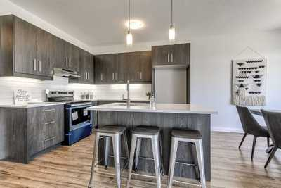 3260 Singleton Ave,  X5411641, London,  for sale, , Mandeep Toor, RE/MAX Realty Specialists Inc., Brokerage *