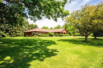 10 Oak Ridge Dr,  W5412272, Halton Hills,  for sale, , Rich Vieira, RE/MAX Realty Enterprises Inc., Brokerage*