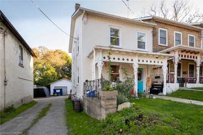 17 CHURCH Street,  40178182, Paris,  for sale, , Vic  Iezzi, Re/Max Twin City Realty Inc. Brokerage *