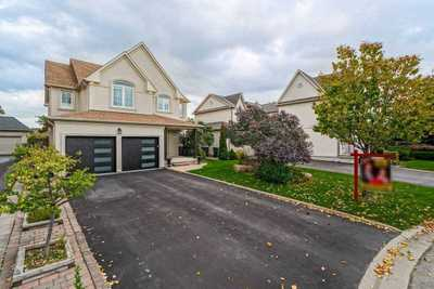 7123 White Pine Crt,  W5400417, Mississauga,  for sale, , Pardeep Jassi, Century 21 People's Choice Realty Inc., Brokerage *