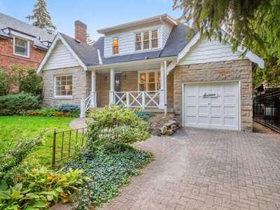 16 Brule Cres,  W5405653, Toronto,  for sale, , Nadia Prokopiw, Royal LePage Real Estate Services Ltd., Brokerage*