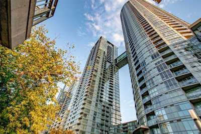 1712 - 15 Iceboat Terr,  C5412700, Toronto,  for sale, , Kash Aujla, RE/MAX Champions Realty Inc., Brokerage *