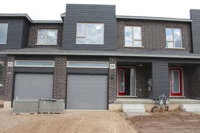 98 Pony Way,  X5409785, Kitchener,  for rent, , Kash Aujla, RE/MAX Champions Realty Inc., Brokerage *
