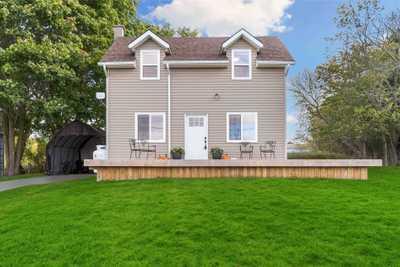 313 Zephyr Rd,  N5412202, Uxbridge,  for sale, , Marie Persaud, Coldwell Banker - R.M.R. Real Estate, Brokerage*
