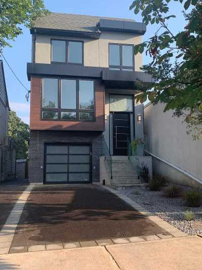 446 St Germain Ave,  C5409121, Toronto,  for sale, , Welcome To Realtor Doctor, RE/MAX Ultimate Realty Inc., Brokerage *