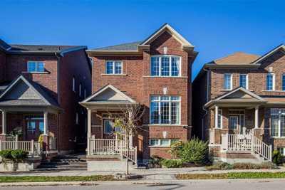 85 Pearl Lake Rd,  N5407958, Markham,  for sale, , Jason Ifraimov, RE/MAX Realtron Realty Inc., Brokerage *