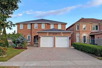 5261 Champlain Tr S,  W5411782, Mississauga,  for sale, , Augustine Oladogba, RE/MAX ROYAL PROPERTIES REALTY Brokerage*