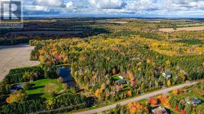 135 East Suffolk Road Extension,  202122349, Suffolk,  for sale, , HomeLife PEI Realty Inc.