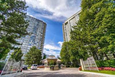1300 Islington Ave,  W5361390, Toronto,  for sale, , Rajeev Narula , iPro Realty Ltd., Brokerage