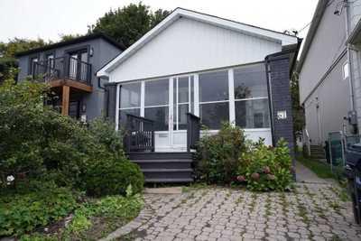 61 Thyra Ave,  E5395679, Toronto,  for sale, , Rushdi Rauf, Century 21 Innovative Realty Inc., Brokerage *