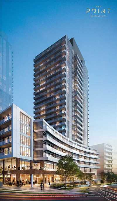 38 Forest Manor St,  C5381183, Toronto,  for sale, , Muhammad  Akram, WORLD CLASS REALTY POINT Brokerage  *