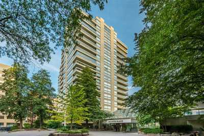 61 St Clair Ave,  C5413791, Toronto,  for sale, , Didy Zofoa, ZOOCASA REALTY INC., Brokerage*