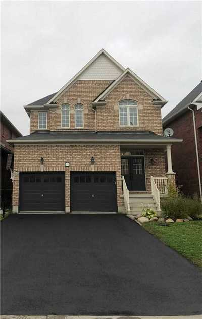 1310 Hunter St,  N5400762, Innisfil,  for sale, , Real Property Pros, Royal LePage Premium One Realty, Brokerage*