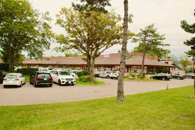 7225 Woodbine Ave,  N5111868, Markham,  for lease, , Tibor Sedlak, RE/MAX West Realty Inc., Brokerage *