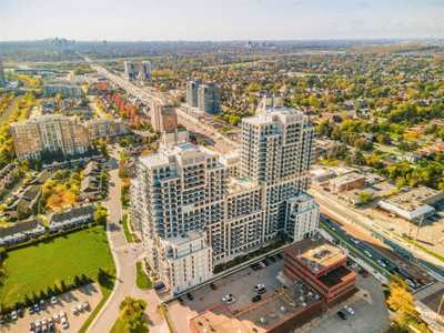 9201 Yonge St,  N5401899, Richmond Hill,  for sale, , Andrew Ku, HomeLife Eagle Realty Inc, Brokerage *