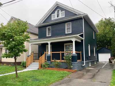 299 Hellems Ave,  X5391100, Welland,  for sale, , Jasbir Singh  Hansi, HomeLife Superstars Real Estate Ltd., Brokerage*