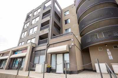 5800 Sheppard Ave E,  E5339403, Toronto,  for sale, , Michael Alfano, HomeLife/ROMANO Realty Ltd.