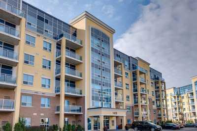1419 Costigan Rd,  W5414175, Milton,  for rent, , Rajeev Narula , iPro Realty Ltd., Brokerage
