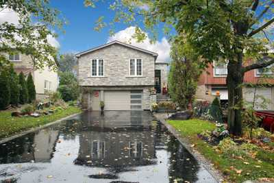 374 Whitehead Cres,  W5414182, Caledon,  for sale, , Mohammad Kashif, Century 21 People's Choice Realty Inc., Brokerage *
