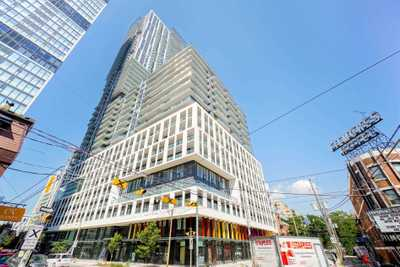 251 Jarvis St,  C5344453, Toronto,  for sale, , Save Max Success Realty