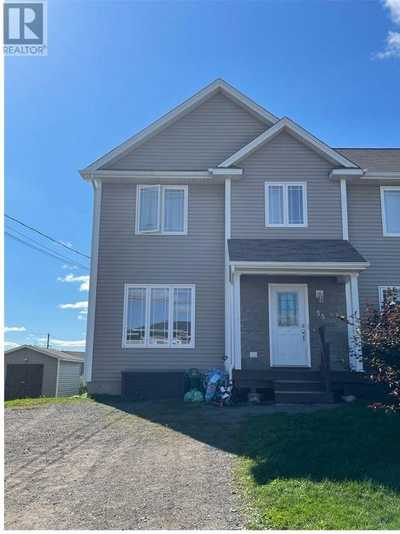 55 Lancefield,  M137488, Moncton,  for sale, , Mike Power, Power Team, Creativ Realty