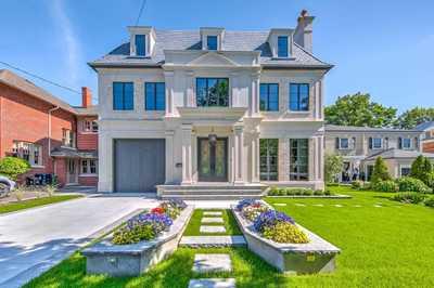 211 Glencairn Ave,  C5285835, Toronto,  for sale, , Chaim Talpalar, Harvey Kalles Real Estate Ltd., Brokerage *
