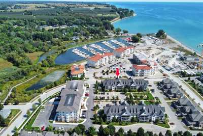55 Shipway Ave,  E5399967, Clarington,  for sale, , Tibor Sedlak, RE/MAX West Realty Inc., Brokerage *