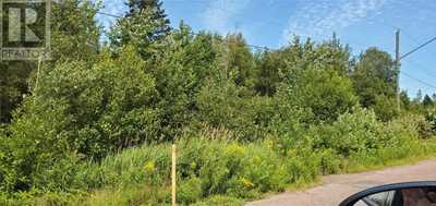 Lot 21-1 Painsec Junction RD,  M139250, Lakeville,  for sale, , Mike Power, Power Team, Creativ Realty