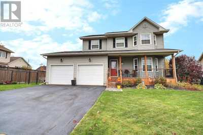401 Evergreen DR,  M139254, Moncton,  for sale, , Mike Power, Power Team, Creativ Realty