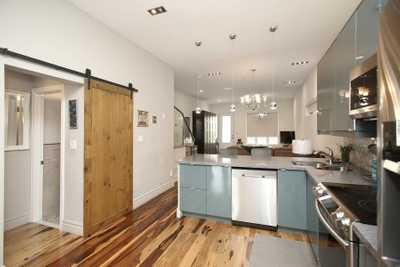 17 Maple Bush Ave,  W5350004, Toronto,  for sale, , Clem Rodriguez, Real Estate Advisors Inc., Brokerage *