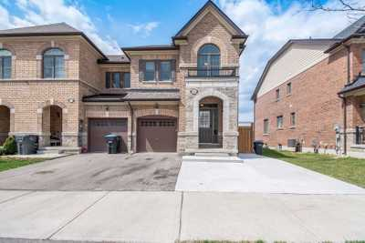 30 Morra Ave,  W5411732, Caledon,  for sale, , Maria and Stephen  Swannell, SUTTON GROUP QUANTUM REALTY INC., BROKERAGE*