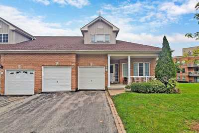 11 James Hill Crt E,  N5402407, Uxbridge,  for sale, , Marie Persaud, Coldwell Banker - R.M.R. Real Estate, Brokerage*